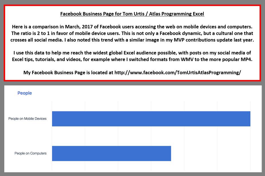 FacebookBiz_MobileComputer